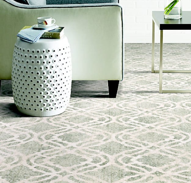 Carpet innovation | Choice Floor Center