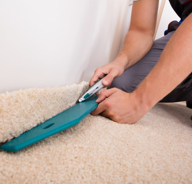Carpet installation Owings, MD | Choice Floor Center