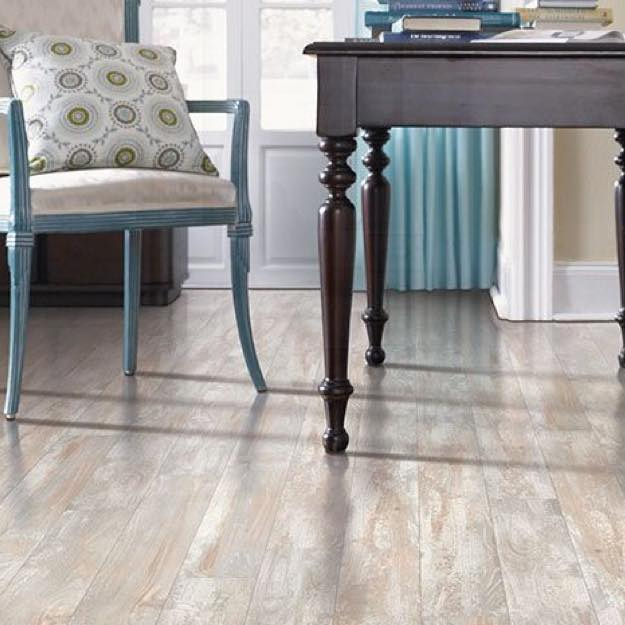 Hardwood inspiration | Choice Floor Center