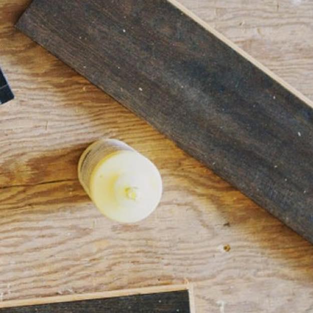 Hardwood installation | Choice Floor Center