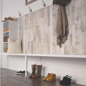 Laminate Flooring | Choice Floor Center