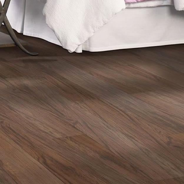 Luxury vinyl flooring | Choice Floor Center
