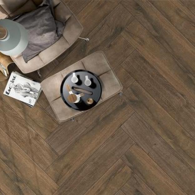 Tile inspiration | Choice Floor Center