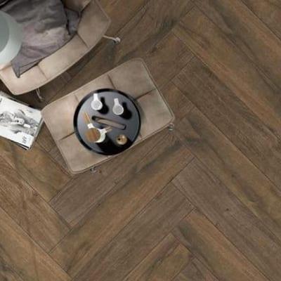 Tile gallery | Choice Floor Center