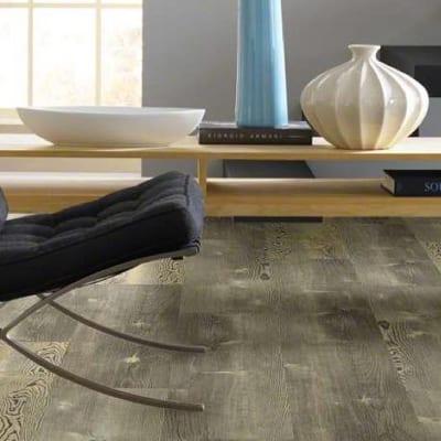 Vinyl flooring gallery | Choice Floor Center
