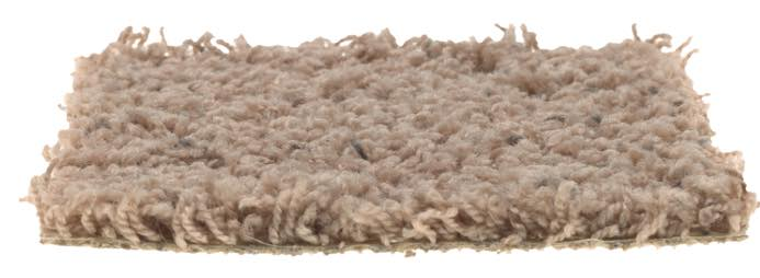High pile height carpet | Choice Floor Center, Inc.
