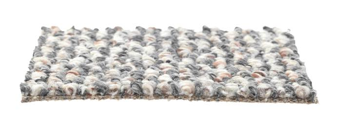 Low pile height carpet | Choice Floor Center, Inc.