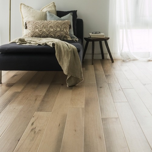 Hardwood Product | Choice Floor Center, Inc.