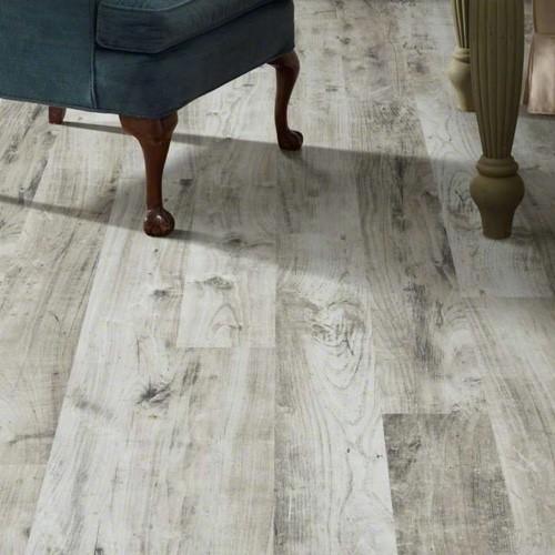 Laminate product | Choice Floor Center, Inc.