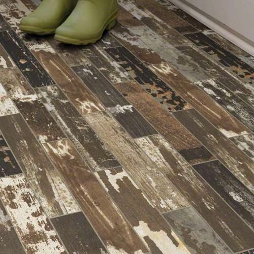 Tile product floor | Choice Floor Center, Inc.