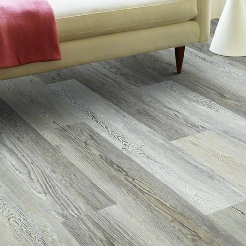 Vinyl flooring | Choice Floor Center, Inc.