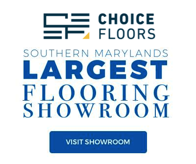 Choice Floor Center Showroom | Choice Floor Center