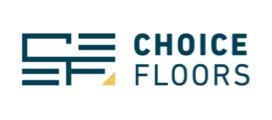 Choice Floor Center