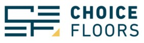 Choice floors logo | Choice Floor Center, Inc.