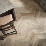 Shaw vinyl flooring | Choice Floor Center
