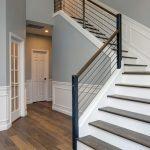 Choice stariways | Choice Floor Center