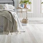 Shaw vinyl floors | Choice Floor Center
