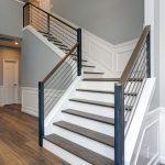 Stairway Owings, MD | Choice Floor Center
