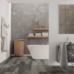 Bathroom flooring | Choice Floor Center