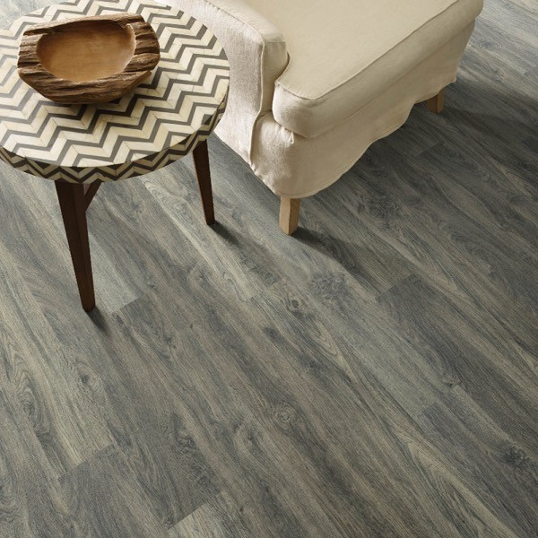 Home flooring | Choice Floor Center