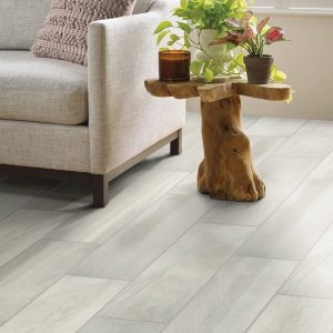 Heirloom flooring | Choice Floor Center