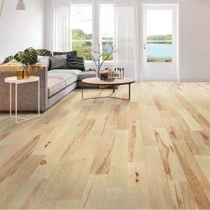 Hardwood flooring | Choice Floor Center