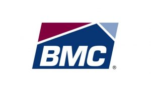 BMC | Choice Floor Center