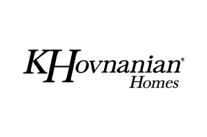 Khovnanian homes | Choice Floor Center