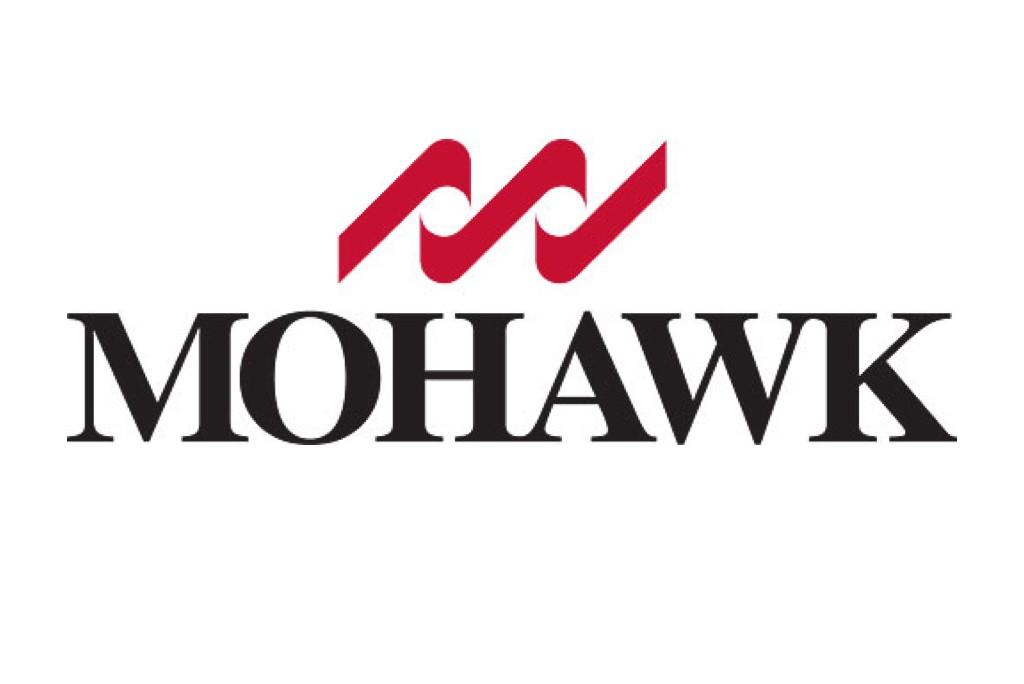 Mohawk | Choice Floor Center