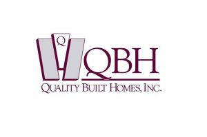 Quality built homes | Choice Floor Center