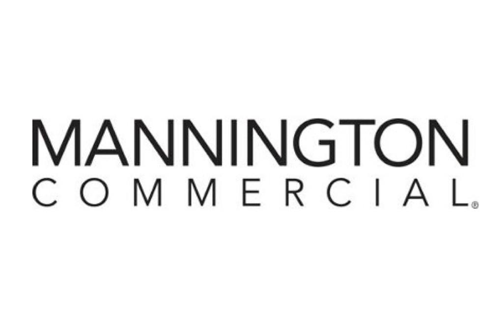 Mannington commercial   Choice Floor Center