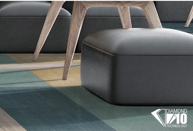 Commercial flooring   Choice Floor Center