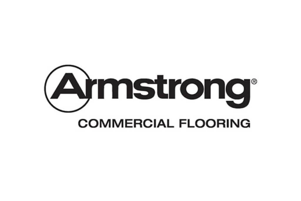 Armstrong   Choice Floor Center