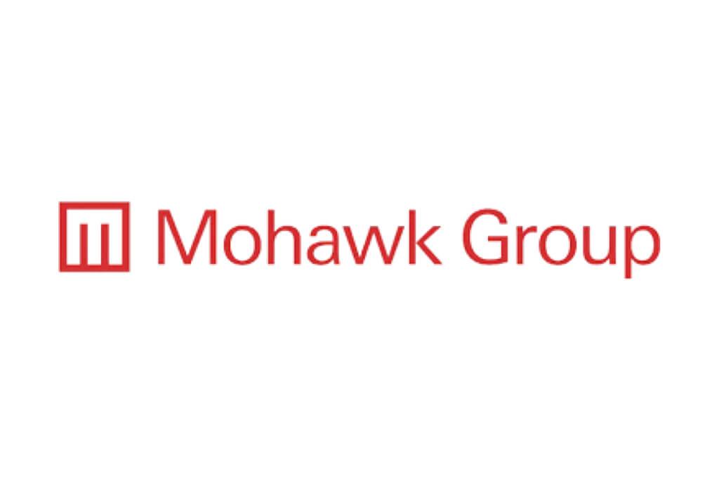 Mohawk   Choice Floor Center