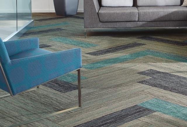 Carpet flooring   Choice Floor Center