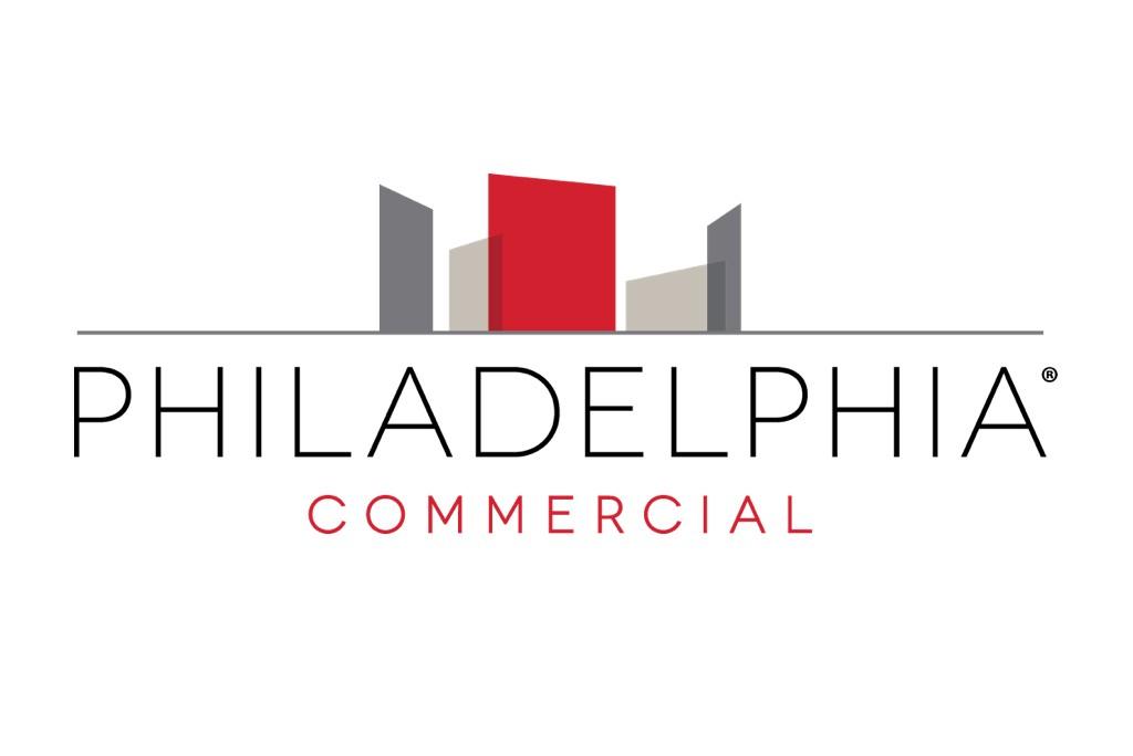 Philadelphia commercial   Choice Floor Center