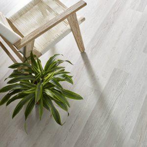 Vinyl flooring | Choice Floor Center