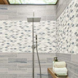 Tiles | Choice Floor Center