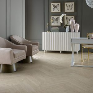 Fifth avenue oak flooring | Choice Floor Center