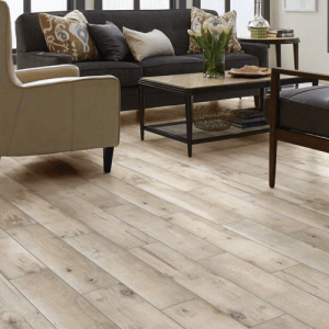 Shaw tile | Choice Floor Center