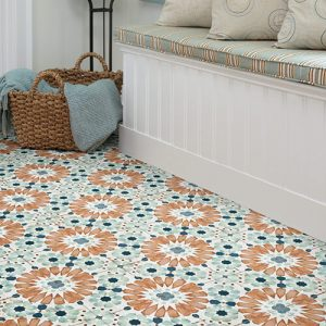 Islander Tiles | Choice Floor Center
