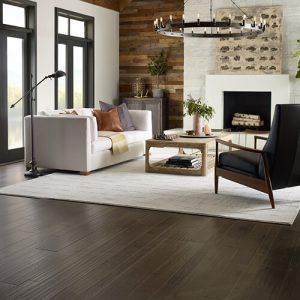 Key West hardwood Flooring | Choice Floor Center