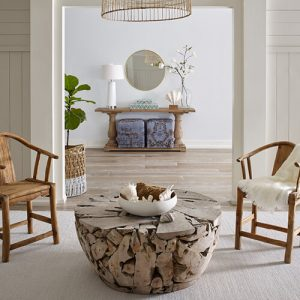 Landmark hickory | Choice Floor Center
