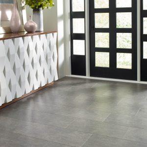 Mineral mix flooring | Choice Floor Center