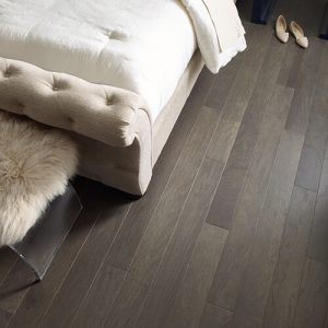 Northington smooth flooring | Choice Floor Center