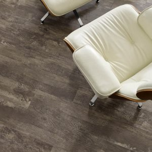 Paramount plus luxury vinyl flooring | Choice Floor Center