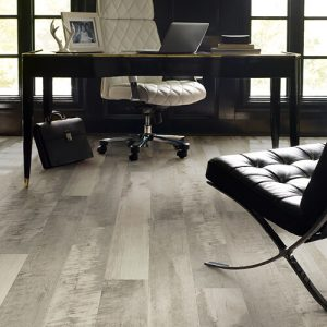 Pier park laminate flooring | Choice Floor Center