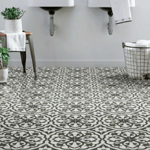 Revival catalina shaw tile | Choice Floor Center