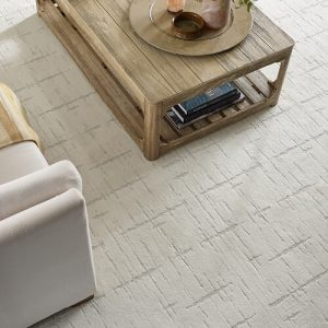 Rustique vibe carpet Owings, MD | Choice Floor Center