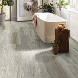 Sanctuary bathroom tile | Choice Floor Center